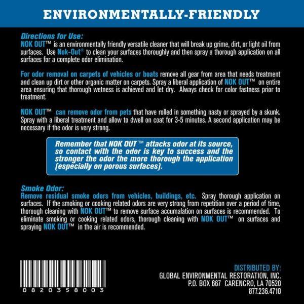 Nok-out-odor-eliminator-label-2