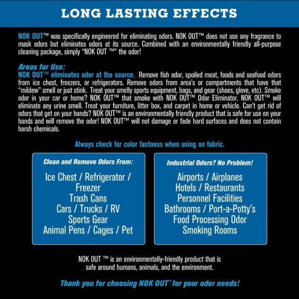 nok-out-odor-eliminator-back label